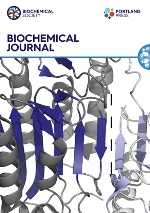 Biochemical Journal