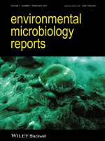 Environmental-Microbiology-Reports