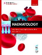 Haematology-winner