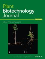 PlantBiotech journal