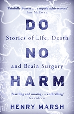 do-no-harm-cover