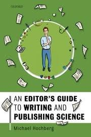 an editors guide