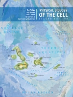 BA2013 Physical Biology of the Cell