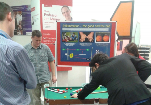 Infection snooker cropped