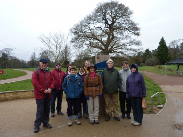 westonbirt Dec 2015  RSB outing compressed P1120705